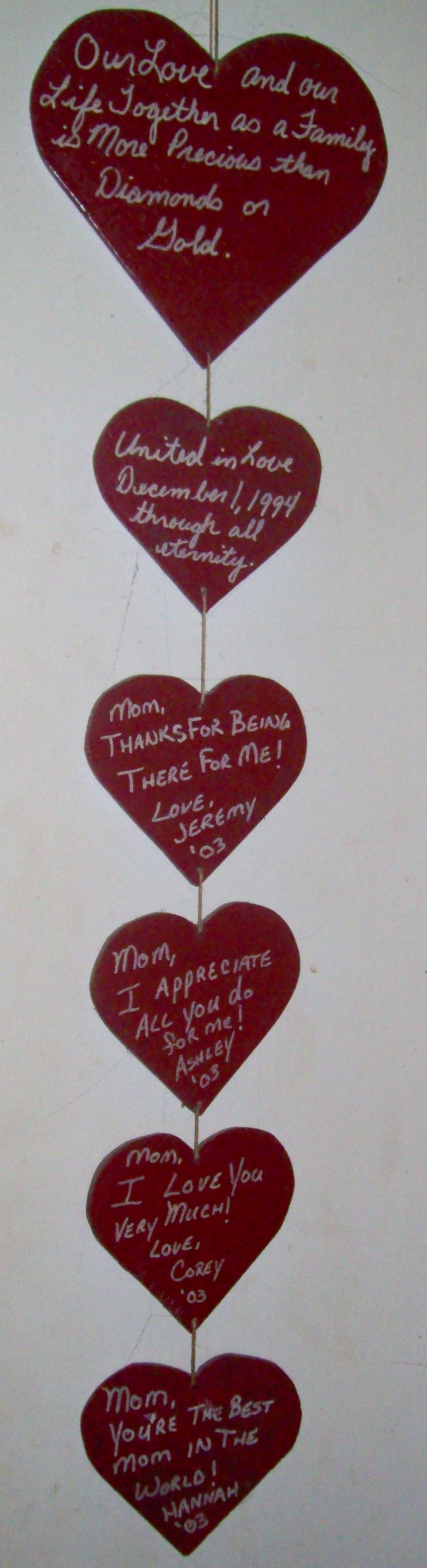 DIY Wood Projects For Mother Day PDF Download wood finish spray ...
