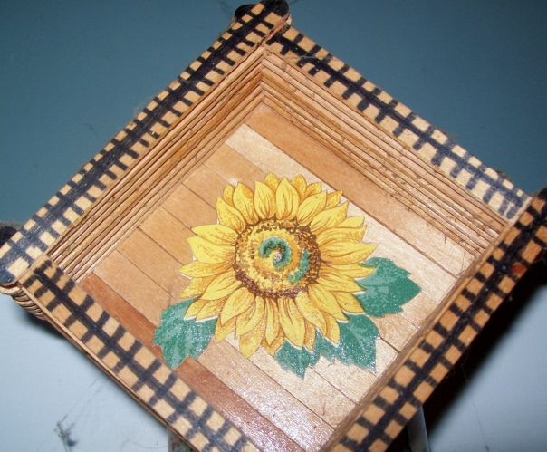 easy wood craft plans | Online Woodworking Plans